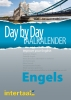<b>Day By Day Taalkalender Engels</b>,