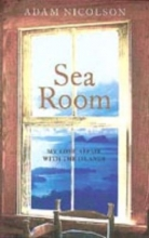 Nicolson, Adam Sea Room