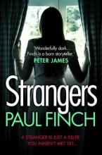 Paul Finch Strangers