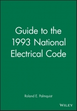 Roland E. Palmquist Guide to the 1993 National Electrical Code