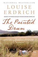 Erdrich, Louise The Painted Drum