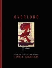 Graham, Jorie Overlord