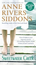 Siddons, Anne Rivers Sweetwater Creek