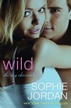 Jordan, Sophie Wild
