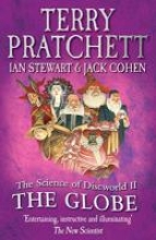 Pratchett, Terry Science Of Discworld II