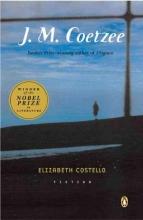 Coetzee, J. M. Elizabeth Costello