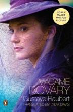 Flaubert, Gustave Madame Bovary