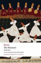 Jalal al-Din Rumi,   Dr Jawid Mojaddedi The Masnavi, Book One