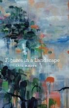 Mazur, Gail Figures in a Landscape