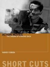 O`Brien Action Movies