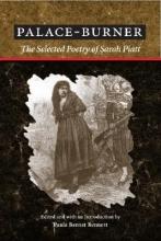 Piatt, Sarah Morgan Bryan Palace-Burner