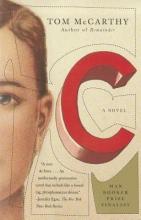 McCarthy, Tom C