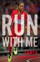 Richards-ross, Sanya Run With Me