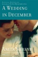 Shreve, Anita A Wedding in December