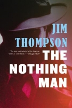 Thompson, Jim The Nothing Man