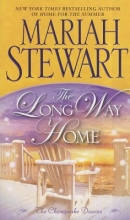 Stewart, Mariah The Long Way Home