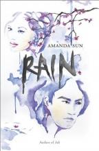 Sun, Amanda Rain