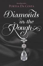 Da Costa, Portia Diamonds in the Rough