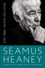 Heaney, Seamus Selected Poems 1988-2013