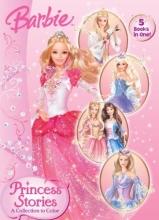 Golden Books Princess Stories
