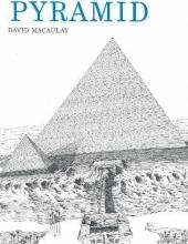 Macaulay, David Pyramid