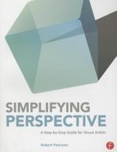 Pastrana, Robert Simplifying Perspective