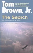 Brown, Tom,   Owen, William The Search