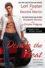 Foster, Lori Double the Heat
