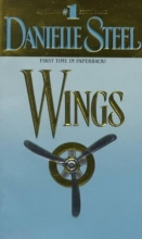 Steel, Danielle Wings