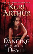 Arthur, Keri Dancing With the Devil