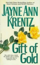 Krentz, Jayne Ann Gift of Gold
