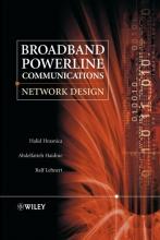 Hrasnica, Halid Broadband Powerline Communications