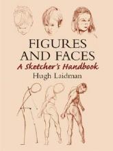 Laidman, Hugh Figures and Faces