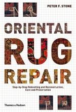 Stone, Peter F. Oriental Rug Repair