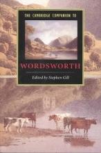 Gill, Stephen Cambridge Companion to Wordsworth