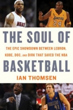 Thomsen, Ian The Soul of Basketball