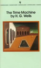 Wells, H. G. The Time Machine