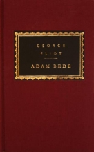 Eliot, George Adam Bede