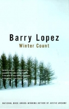 Lopez, Barry Winter Count