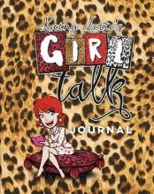 Lette, Kathy Kathy Lette`s Girl Talk Journal