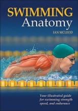 McLeod, Ian Swimming Anatomy