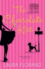 Florand, Laura The Chocolate Kiss