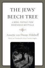 Von Droste-Hulshoff, Annette The Jews` Beech Tree
