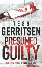 Gerritsen, Tess Presumed Guilty