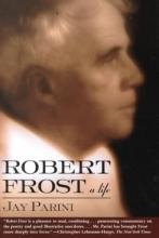 Parini, Jay Robert Frost