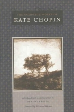 Chopin, Kate The Complete Works of Kate Chopin