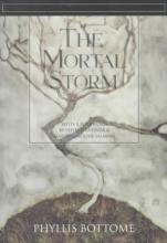 Bottome, Phyllis The Mortal Storm