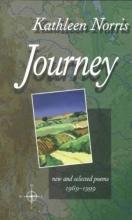 Norris, Kathleen Journey