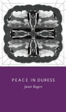 Rogers, Janet Peace in Duress