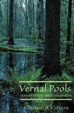 Elizabeth A. Colburn Vernal Pools